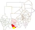 District of Abyei (Republic of Sudan).png