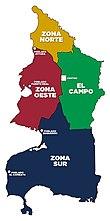 Distritos de Cabo Rojo.jpg