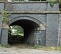 Disused Railway Bridge - geograph.org.uk - 1539200.jpg