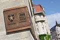 Dittrichring, Leipzig, Germany (5834680564).jpg