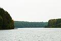 Dlugie Lake, Wesiory (2).JPG