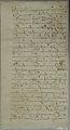 Dm. Pozharskiy letter calling (1611, GIM).jpg