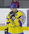 Dmytro Tsyrul.png