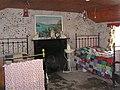 Doagh Famine Village (8) - geograph.org.uk - 1332932.jpg