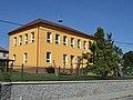 Dobrá Voda (okres Žďár nad Sázavou) - základní a mateřská škola obr01.jpg