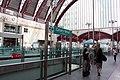 Docklands Light Railway IMG 8002.jpg