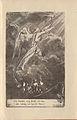 Dodens Engel 1917 0035.jpg