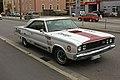 Dodge Coronet R-T Front.jpg