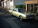 Dodge Dart Coupe 1971 017.jpg