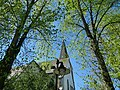 Dolberg, 59229 Ahlen, Germany - panoramio (15).jpg