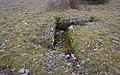 Dolmen de Vezinies III 02.jpg
