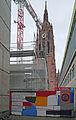 Dom-Roemer-Projekt-2014-Ffm-Altstadt-723.jpg