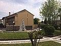 Domanins Monumento ai Caduti.jpg