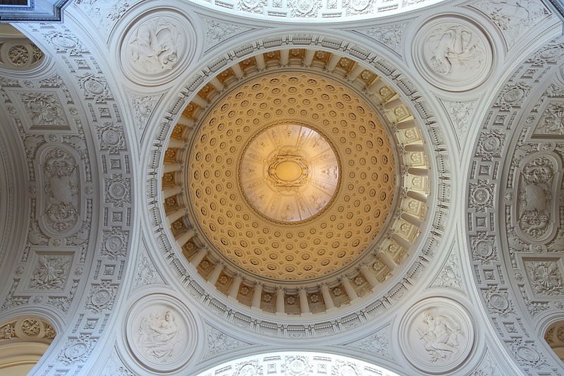 File:Dome interior - San Francisco City Hall - DSC02764.JPG