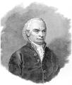 Domenico Cotugno 1736-1822.png