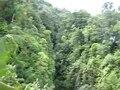 File:Dominica-Tram.ogv
