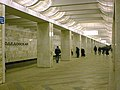 Domodedovskaya 1.jpg
