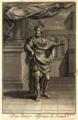 Don Diego Alfonso de Sousa (Theatro histórico, genealógico, y panegyrico; erigido a la inmortalidad de la Excelentíssima Casa de Sousa, 1694).png
