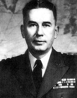 Donald Prentice Booth