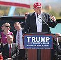 Donald Trump & Joe Arpaio (25927692406).jpg