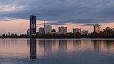 Donau City - Vienna-4435.jpg