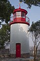 Dongmen Lighthouse, 2014-10-06 09.jpg