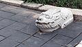 Dongmyo Shrine - Seoul, South Korea 13-03143.JPG