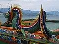 Dongxing Temple 東興宮 - panoramio.jpg
