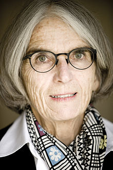 Donna Leon Reiches Erbe Ebook