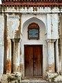 Door to the Hamamni, Zanzibar.jpg