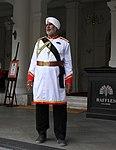 Doorman Raffles (32126365836).jpg