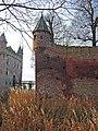 Doornenburg arkeltoren RM8942.jpg