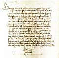 Dopis-Oldřicha-II.-z-Rožmberka-synu-Jindřichovi-o-Perchtě.jpg