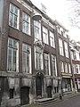 Dordrecht - Wijnstraat 153.jpg