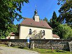 Dorfkirche Lückendorf (1).jpg