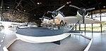 Dornier Do 24 (23) (45970682892).jpg