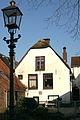 Dorpsstraat 16.jpg