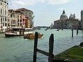 Dorsoduro, 30100 Venezia, Italy - panoramio (143).jpg