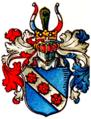 Dossow-Wappen Hdb.png