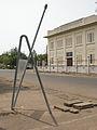 Douala ville d'art et d'histoire-Signaletique in situ DSCN8764.JPG