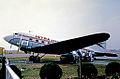 Douglas C-47B G-AMPY Intra JY STAV 09.76 edited-2.jpg