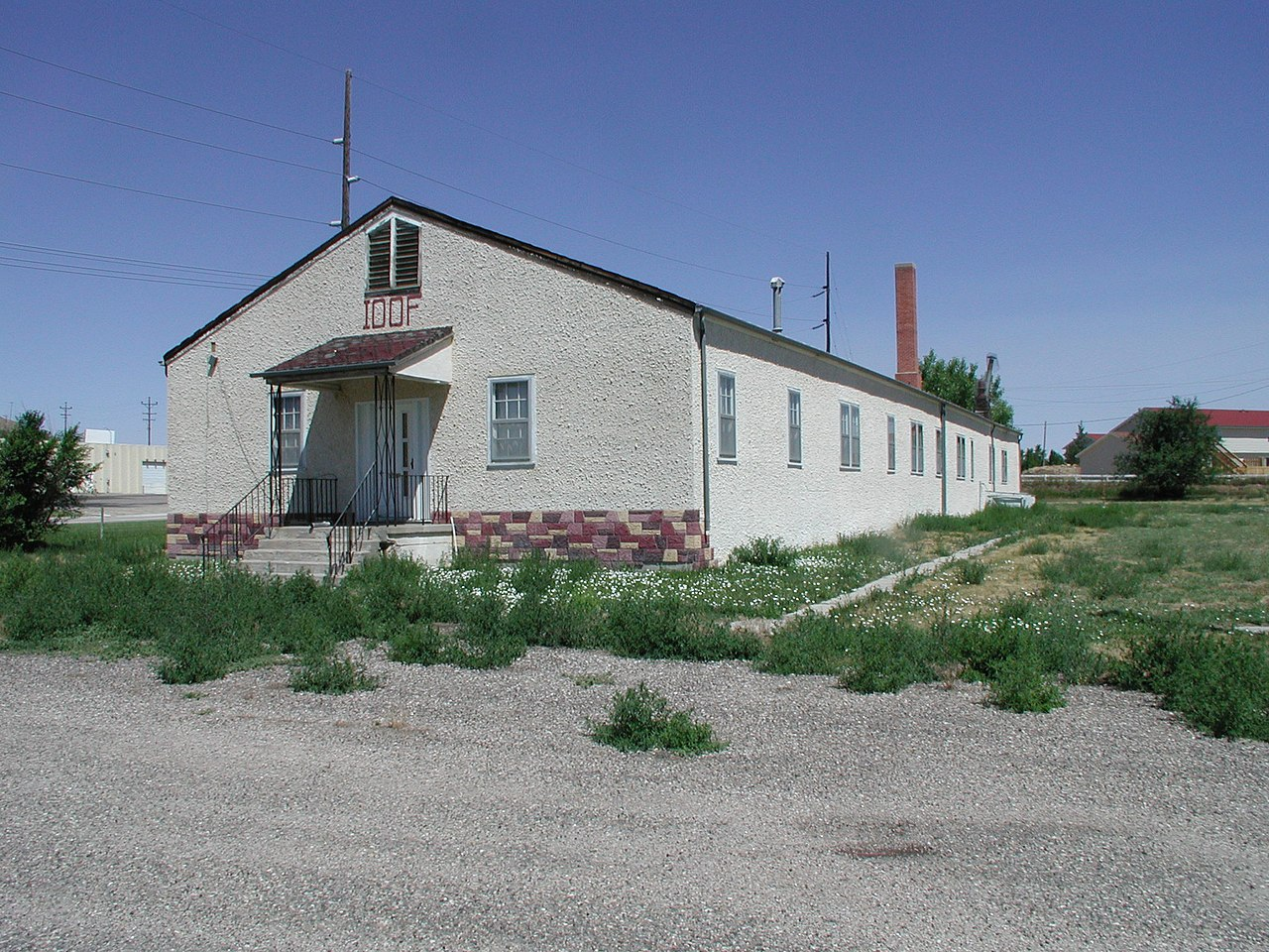 Douglas (WY) United States  City new picture : Original file ‎ 2,048 × 1,536 pixels, file size: 677 KB, MIME type ...