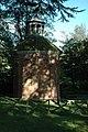 Dovecote at Trewyn House.jpg