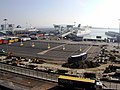 Dover Docks - geograph.org.uk - 287428.jpg