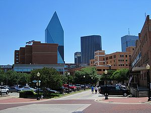 Downtown Dallas TX 2013-06-08 087.jpg
