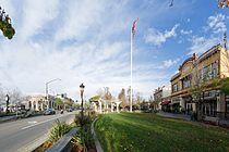 Downtown Livermore California.jpg