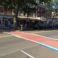 Downtown Nyack June 2015.JPG