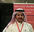 Dr. Baker Ahmad Alserhan.jpg