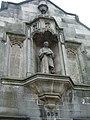 Dr. Bell statue - geograph.org.uk - 1315441.jpg