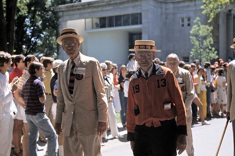 Dr. Donald B. Fullerton (right)..jpg